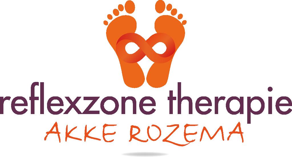 Praktijk voor integrale reflexzonetherapie – Akke Rozema