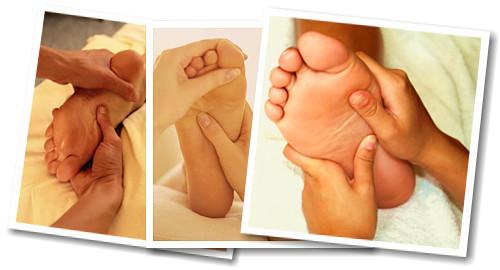 voetreflexmassage 2