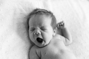 zwangerschapsreflexologie-3